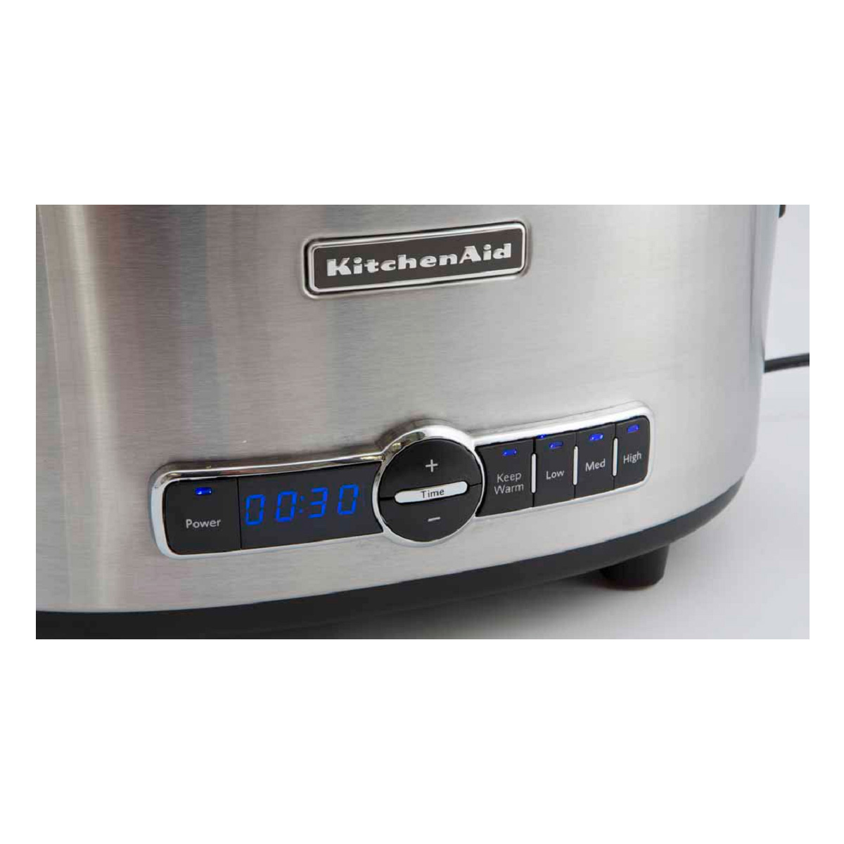 kitchen aid slow cooker countertops ideas kitchenaid 92395 artisan up to 60 off