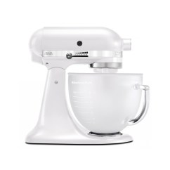 Kitchen Aid Stand Up Mixer Nook Style Table Kitchenaid 91101 Ksm156 To 60 Off