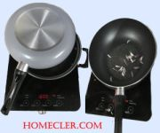 Best Nonstick Induction Cookware sets 2020 - TESTED FOR INDUCTION