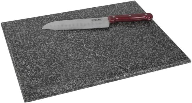 glass and granite cutting board