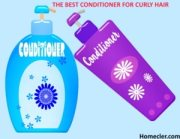 11 Best Conditioners for Curly Hair 2021– [Hydrate, Detangle, Protect, And Define Curls]