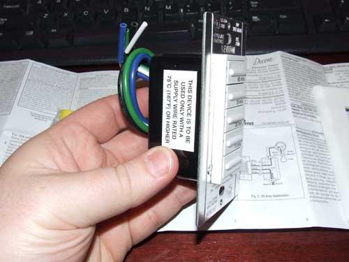 Leviton Wiring Diagram 3 Way