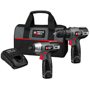 Porter Cable Power Tools Customer Service