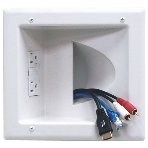 Buy Tools Lighting Electrical And Datacomm Supplies At Goodmartcom