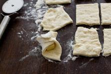 cheese_bombs_step9