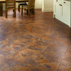 Best Floors For Kitchens Hotel Suites With Kitchen Karndean In (gallery) - Homecraft Carpets