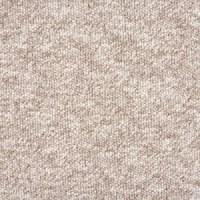 Gala - Berber Beige - Homecraft Carpets