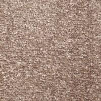 Light Brown Carpet | www.pixshark.com - Images Galleries ...