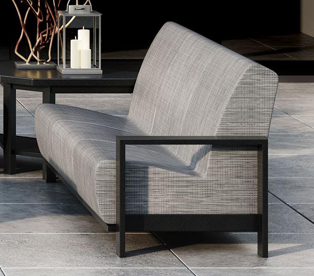 air sofa online antique bedroom outdoor patio furniture | grace homecrest living
