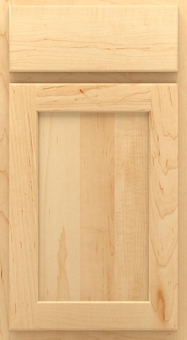 Arbor  Shaker Style Cabinet Door  Homecrest Cabinetry