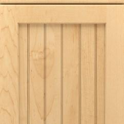 Kitchen Cabinet Door Industrial Kitchens Styles Homecrest Cabinetry Bayport