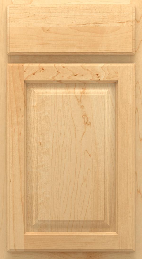 Maple Cabinet Doors