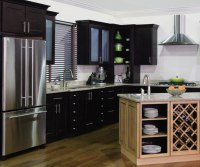 Dover  Shaker Style Cabinet Doors  Homecrest Cabinetry