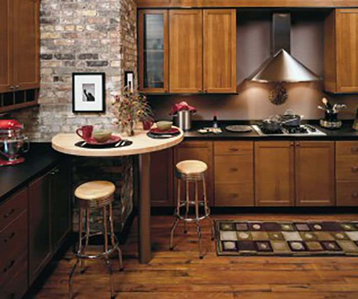 hickory shaker style kitchen cabinets equipment repair sedona - cabinet door homecrest cabinetry