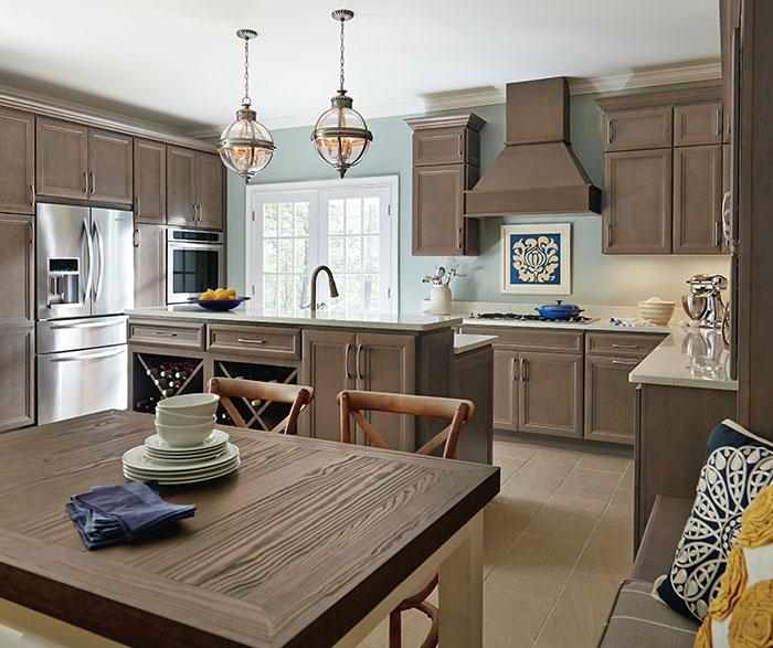 Image Result For Moulding For Kitchen Cabinets