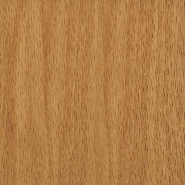 kitchen cabinet patterns fan honey finish on oak - homecrest cabinetry
