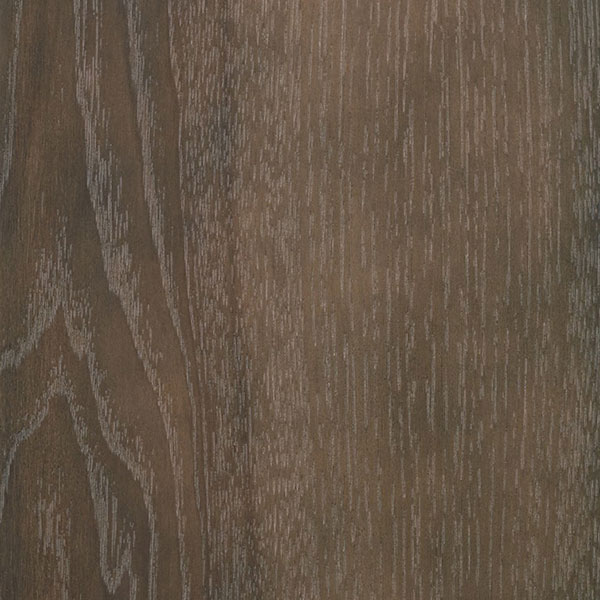 Anchor Cabinet Finish on Rustic Hickory  Homecrest