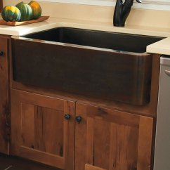 Kitchen Cabinet Color Stationary Islands For Sale Country Sink Base - Homecrest Cabinetry