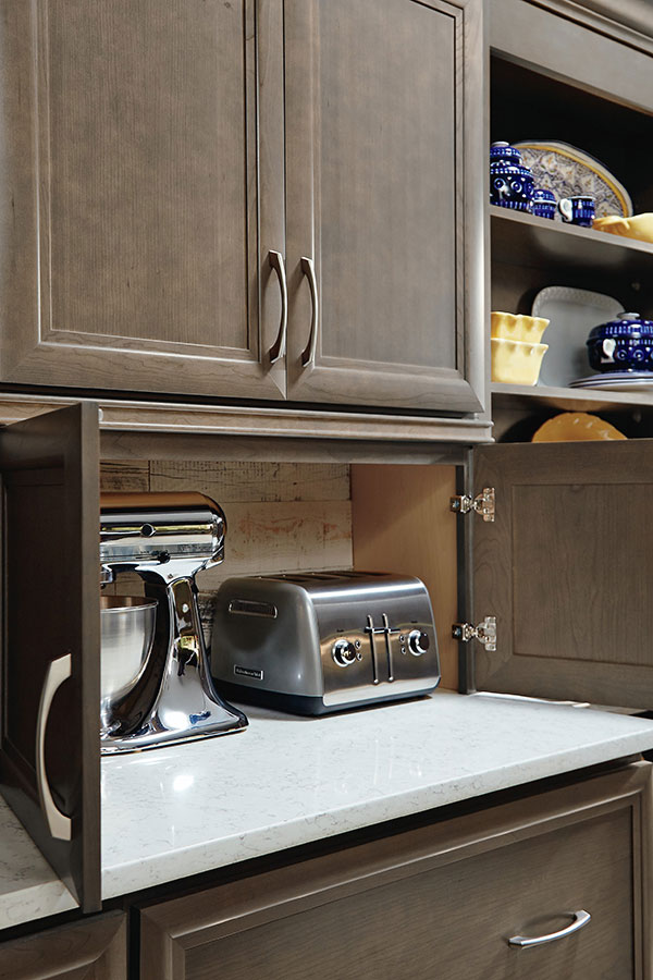 best buy kitchen appliances and bath showrooms near me wall appliance garage with doors - homecrest