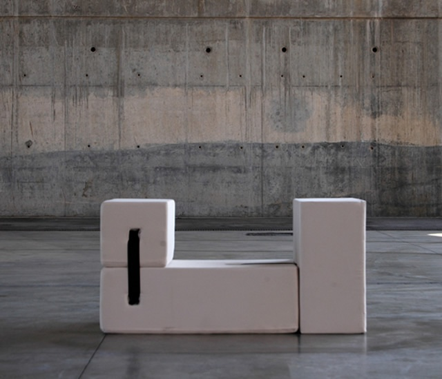 sofa bed furniture galore leather italia natuzzi the infinito is a modular seating system that ...