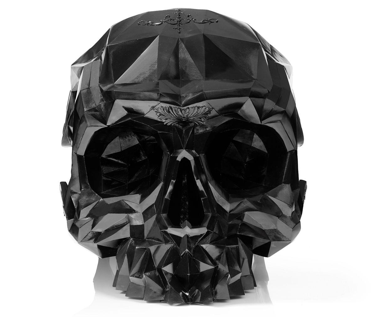 skull chair best ergonomic armchair executes a brilliant design for gothic
