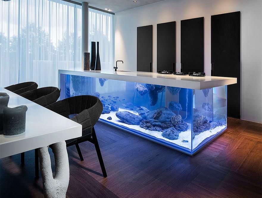20 best aquarium ideas