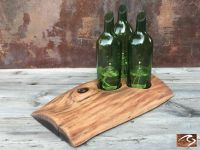 40+ Ideas to Repurpose/Recycle Wine Bottles