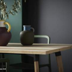 Chair Covers Ikea Furniture Doc Mcstuffins Table And Chairs Hay To Unveil Ypperlig Collection This Fall