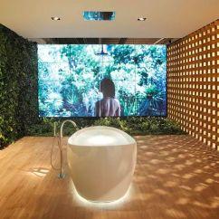 Water Efficient Kitchen Faucet Sink Mats Bathroom | Homecrux