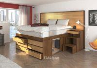 Furniture | HomeCrux