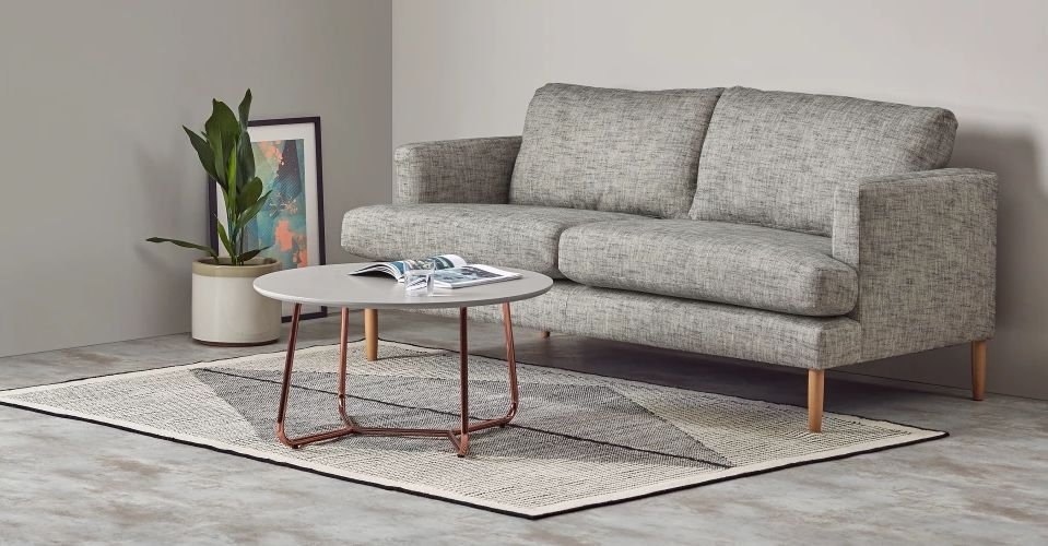 modern living room furniture 2018 paint ideas dulux 20 best coffee tables to buy in 2019 nyla table