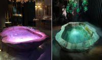 Dubai's XXII Carat Villas Feature Baldi's $1 Million ...