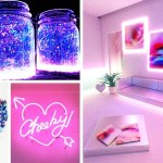 Diy Room Decor Top 15 Diy Room Decorating Ideas Diy Wall