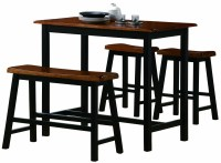 Counter Height Kitchen Tables | Home Decorator Shop