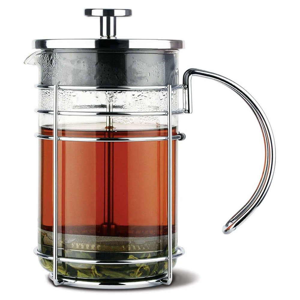 French Coffee Press Home Decorator Shop