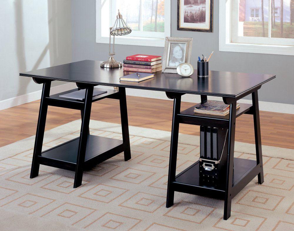 Home Office Desks  Home Decorator Shop