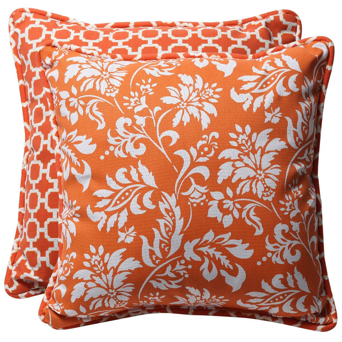 Accent Pillows For Sofa Home Decorator Shop
