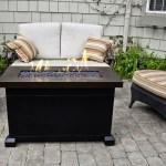 Portable Fire Pit Home Decorator Shop