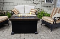 Portable Fire Pit | Home Decorator Shop