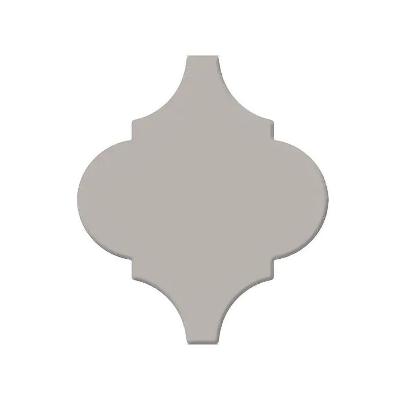 mythology harmonia arabesque ceramic tile
