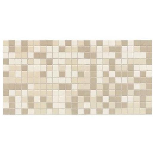 Buy Daltile Keystones Tile Beach 1x1 Mosaic DK04