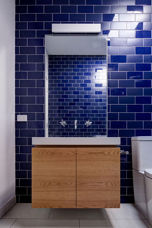 are subway tiles out of style in 2020