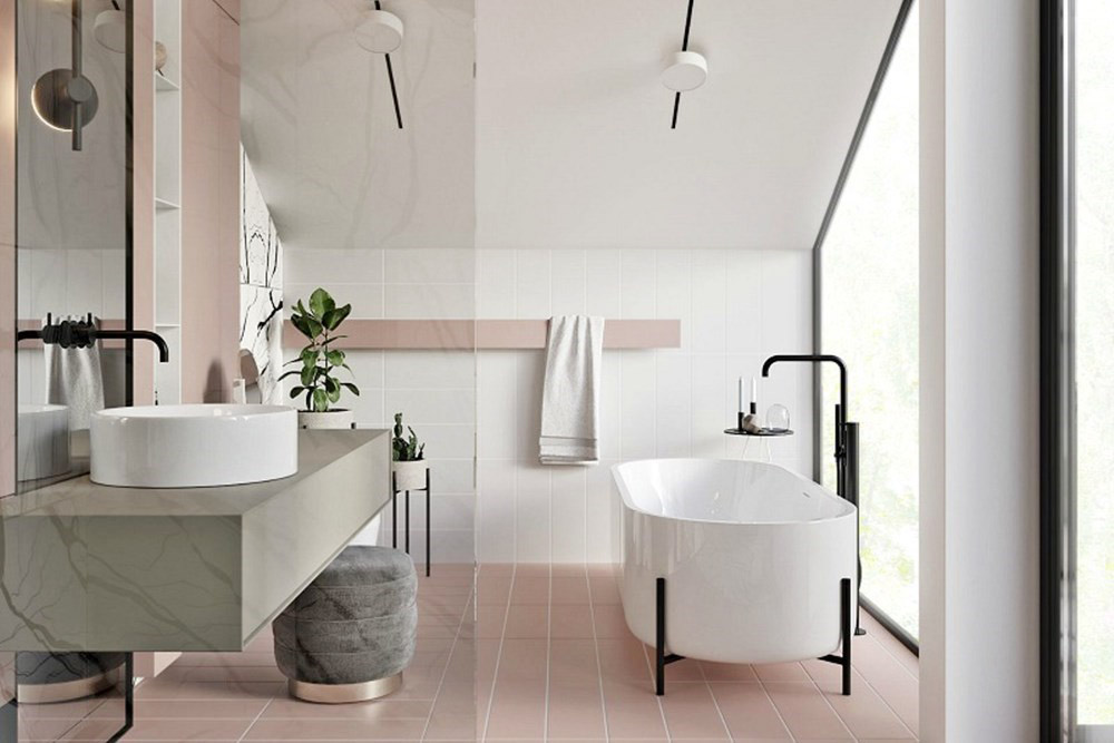 tile trends 2020 designs you need in