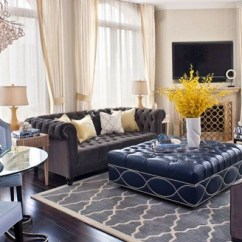 Rug In Living Room Shabby Chic Curtains 5 Ideas To Beautify Space Home Decor Buzz