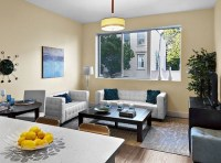 5 Home Decorating Ideas for Small Spaces