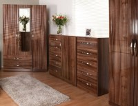 5 Light Wood Furniture Ideas for Home | Home Decor Buzz