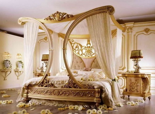 Royal Bedroom Design Ideas For Couples Home Decor Buzz