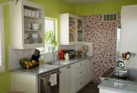10 Tips to decorate kitchen in budget