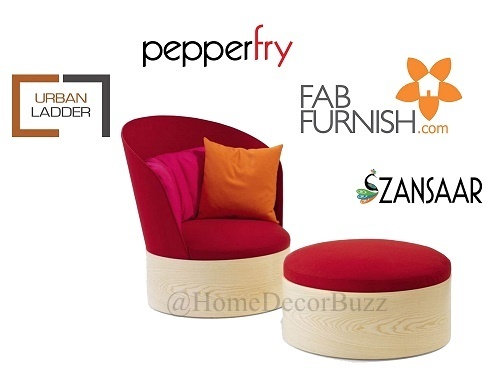 Cheap home furniture online india for Cheap home furniture online shopping