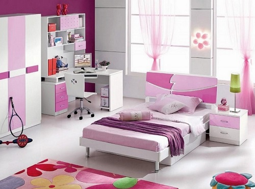Best Home Decor Stores Online